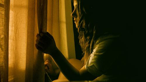 うつ病休職者が復帰するために知っておくべき対策はコレ!~あなたや身近な人も危険信号~