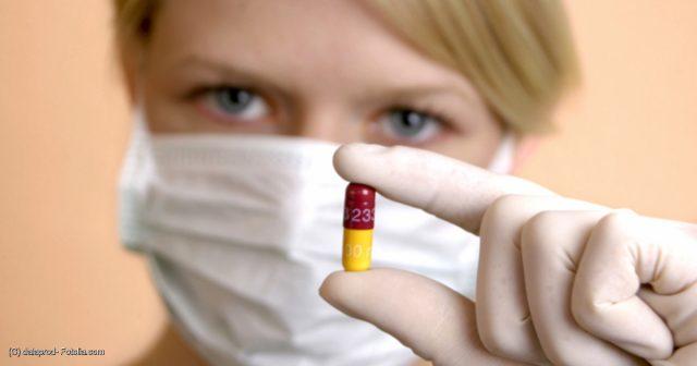 ジェネリック医薬品がマジでやばい?!現役看護師が臨床で語る