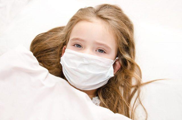 【夏の終わり】秋に流行する病気は注意しないと命が危ない!?赤ちゃん・子供・高齢者必見