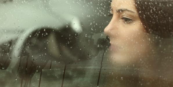 【台風】気圧の変化による体調不良で病気にならないために気を付けたい健康的ポイント