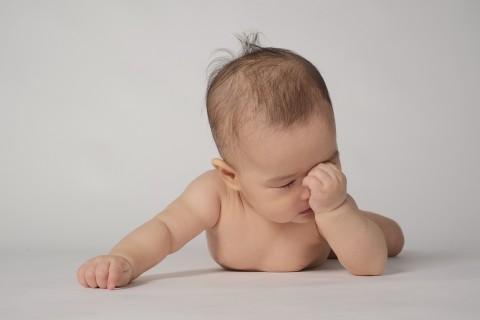 【看護師が行く】赤ちゃんの1か月検診でやることは?わかった結果がヤバい件