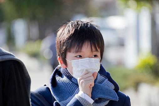 アデノウイルスと夏風邪の関係性がヤバい!治療法がないって本当?