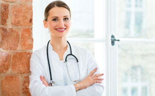 アデノウイルスと夏風邪の関係性がヤバい!治療法