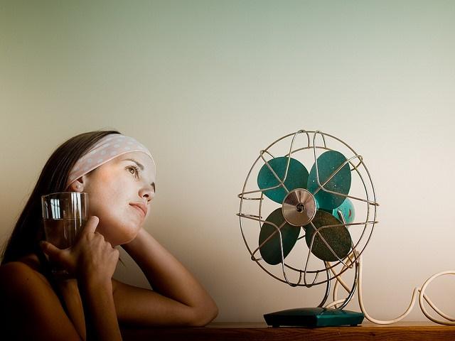 猛暑の『後』がヤバい!?夏に起こる病気の意外な○○とは?