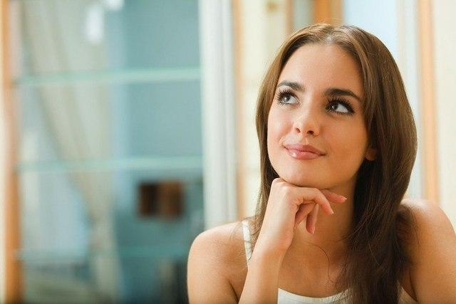 自律神経失調症の治し方におすすめサプリは?