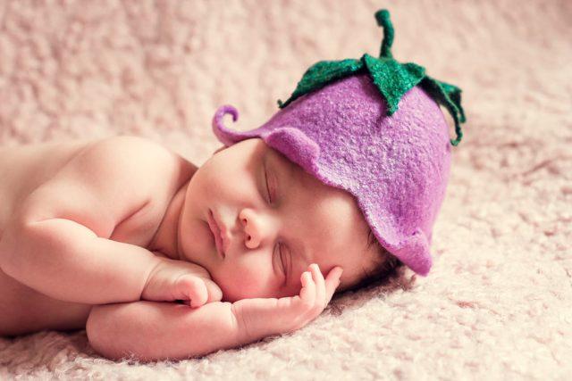 【赤ちゃん】新生児黄疸はいつまで?原因や症状は?数値の基準値は?