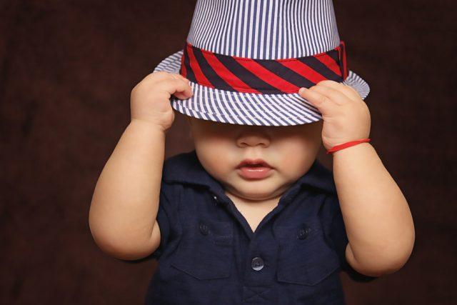 赤ちゃんの女性器(外陰部)の異常って何?親が知っておくべき3つの内容
