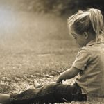 子供の自律神経失調症!?治し方や対策5つの方法