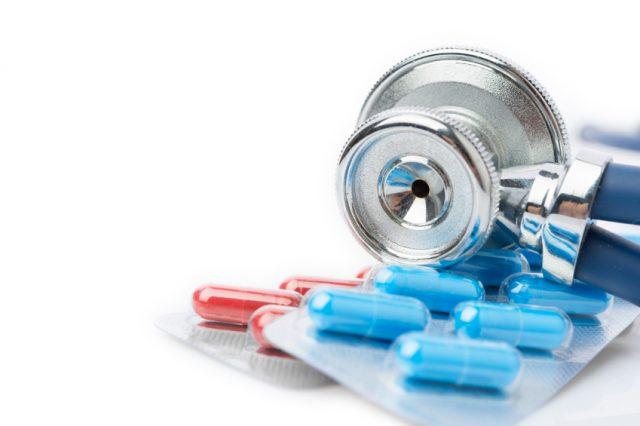 胃腸風邪の症状 や期間はどのくらい!?回復を早めるコツはこれ!予防・治療法まで詳しくご紹