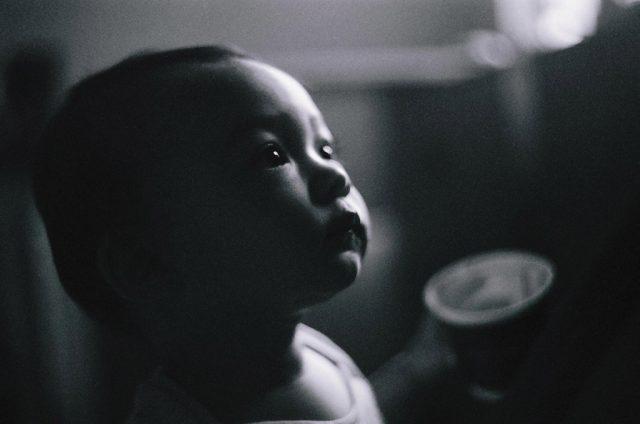 赤ちゃんが行う眼科検診が意外と本格的だった内容はコレ