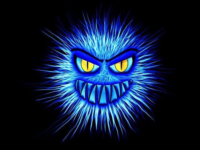【ノロウイルス】驚愕の感染力と症状の軽い大人の関係性とは?