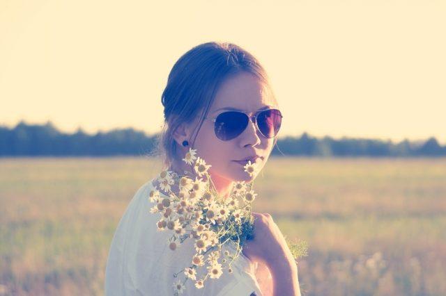 【自律神経失調症の治し方】夏に悪化する原因・対策は?