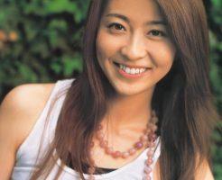 小林麻央さんも罹った乳がんはしこりを作らないものもある!?30代 知っておきたい石灰化とは