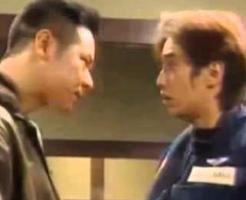 SMAP中居正広さんへの遺言を残した今井雅之さんと緩和ケアの考え方とは