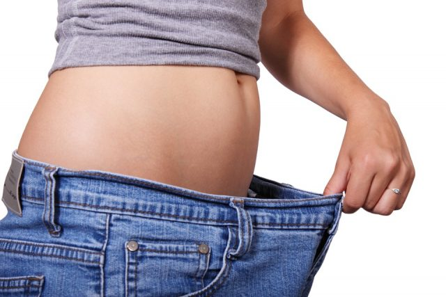 寝ながらダイエット!?簡単に痩せる朝ストレッチダイエット4つの効果と5つの方法がすごい