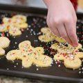 本当に簡単!おいしいクッキーの作り方おすすめ8選