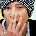 SMAP中居正広さんはがん!?のどの腫瘍が声を失わせる可能性とは?治療・予防についてご紹介