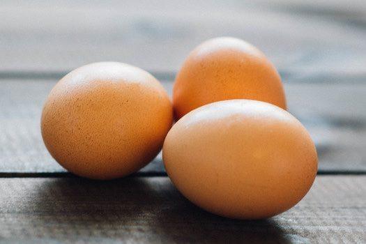 ポーチドエッグ 作り方 簡単