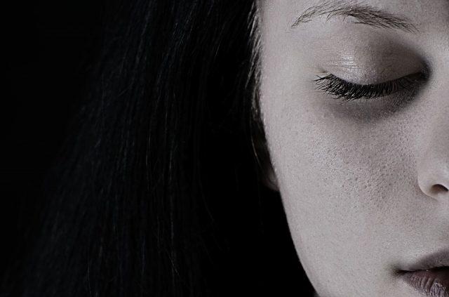 うつ病休職者が目立つ!?発達障害と双極性障害の驚くべき関係性と治し方とは?