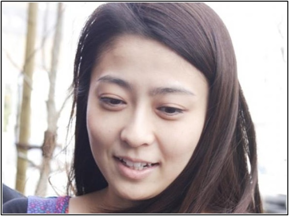 【小林麻耶・海老蔵】 乳がんで学ぶタチのいいがん・悪いがんとは