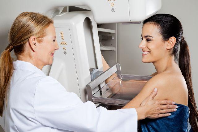 小林麻央の乳がんは検診で発見できたのか!?40歳以下の検診が無意味って本当?