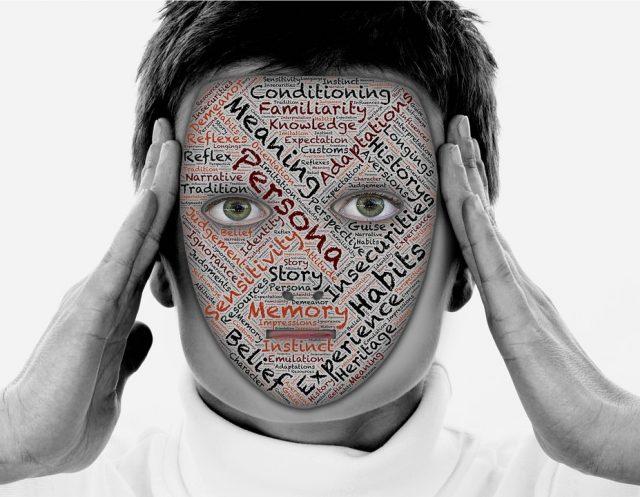 栗原類がネガティブ過ぎるのはなぜ?発達障害という病気の原因と理由の記憶を探る~予防・対策はあるのか~