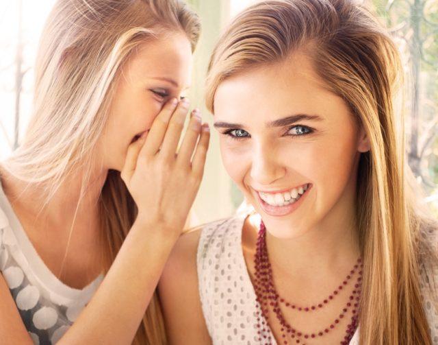 【閲覧注意】ホワイトニングの歯磨き粉が危険って本当?その人気と効果の理由がすごい