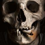 タバコ歴30年以上!ほんの○日で成功した禁煙方法 そのやり方とは?