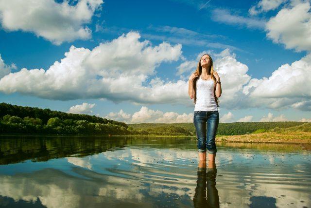 Ooho 持てる水 作り方 夏休み 自由研究