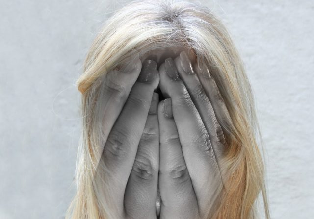 クーラー病の症状は?対策・予防・解決法を伝授