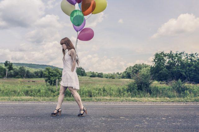自立神経失調症の治し方でおすすめしたいストレッチ!6つのステップと効果的な方法がすごい