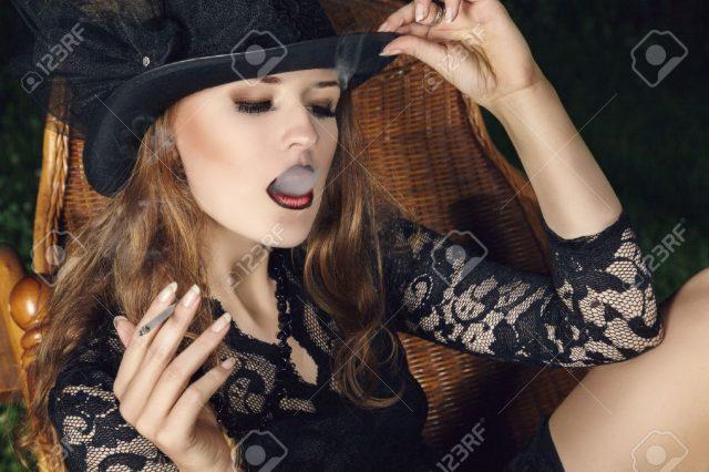 受動喫煙 防ぐ 注意