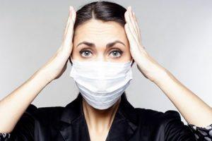 膠原病の検査は何科?どんな検査で費用はどれくらい?入院は必要?