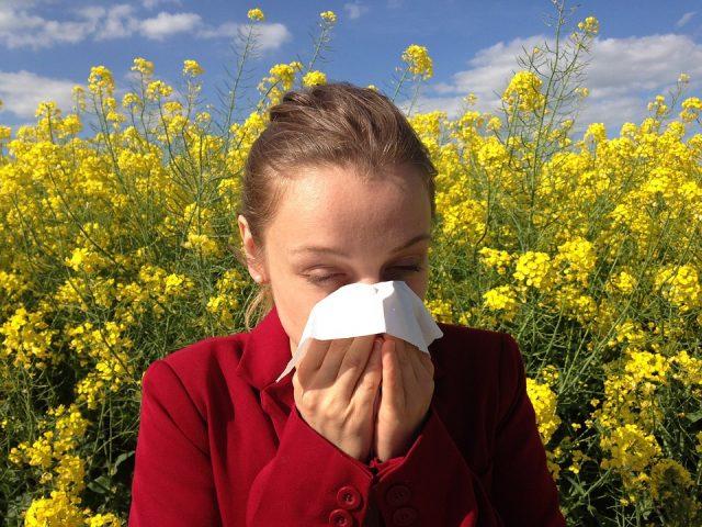 インフルエンザ、マスク、つけ方