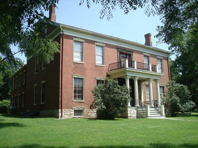 anderson-house-218905_960_720