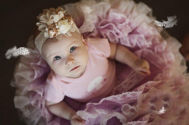 【乳児がん予防】B型肝炎ワクチンの予防接種は赤ちゃんに副作用?真相はこちら