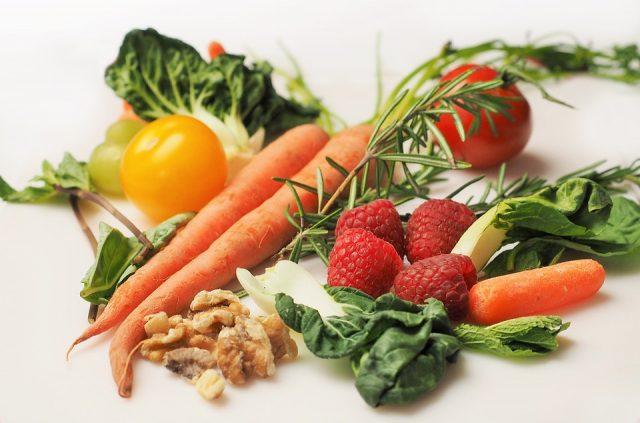 簡単超短期間ダイエット!クレンズダイエット レシピの効果がすごいと話題