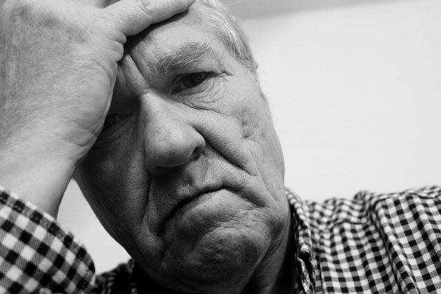 がんアルコールメタボリックシンドローム人間ドック健康診断大動脈二尖弁検診生活習慣病肝炎