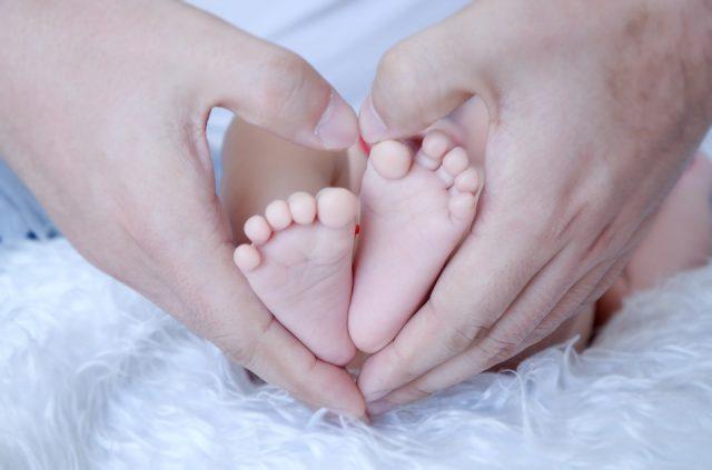ワクチンを打てない!?インフルエンザ予防接種の注意点!妊婦や赤ちゃんはどうする?