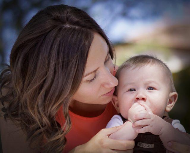 乳児がん 予防 B型肝炎 ワクチン 予防接種 赤ちゃん 副作用