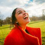 歯の黄ばみ除去歯磨き粉ブラニカ効果口コミ