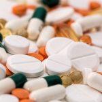 インフルエンザ治療薬、予防投与