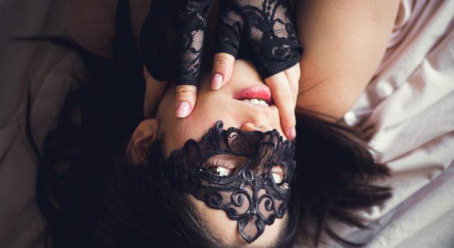 インフルエンザコンプレックスマスク依存症対人恐怖症醜形恐怖症