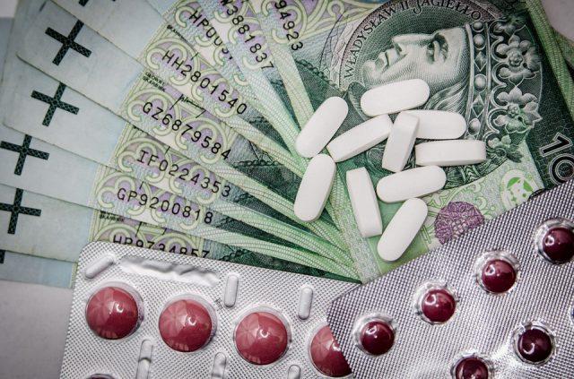 インフルエンザ治療薬違い