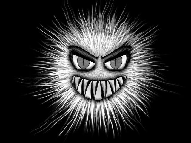 monster-426996_960_720