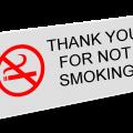 【危険】受動喫煙を防ぐ5つの注意点~あなたの大切な人が危ない~