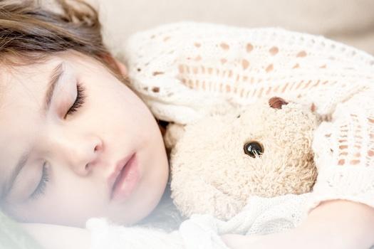 インフルエンザワクチン免疫力感染