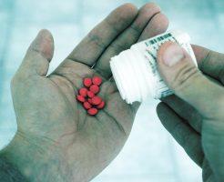 インフルエンザウイルスタミフルリレンザ副作用抗インフルエンザ薬新型インフルエンザ