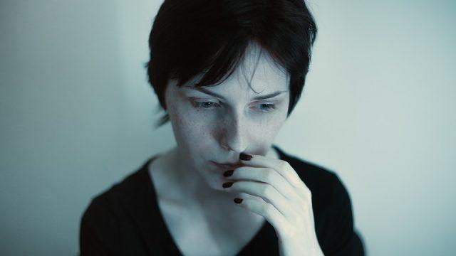 膠原病の症状はわかりにくい!風邪のような症状が長引いたら要注意!