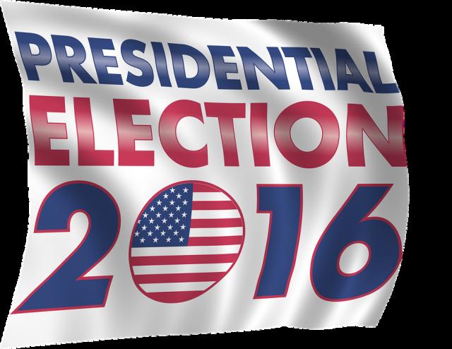 アステルパーム ドナルドトランプヒラリークリントン大統領選挙失明政治家脳静脈血栓症